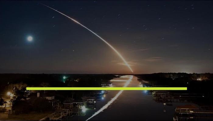 उल्कापिंड, पृथ्वी, सौरमंडल, अध्ययन, खोज, Meteorite, earth, solar system, study, discovery, पानी, पानी की खोज