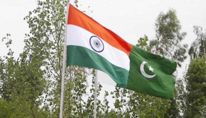 भारत-पाक बॉर्डर पर तनाव के बीच जम्मू कश्मीर में LOC के आर - पार बस सेवा फिर शुरू