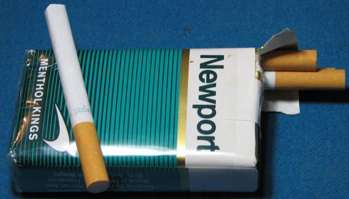 अमेरिका: नकली सिगरेट की तस्करी में दो भारतीय गिरफ्तार, हो सकती है 5 साल की सजा
