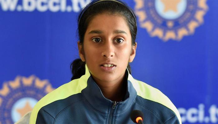 दक्षिण अफ्रीका में कमाल करेगी महिला टीम, इस खिलाड़ी ने जताया भरोसा