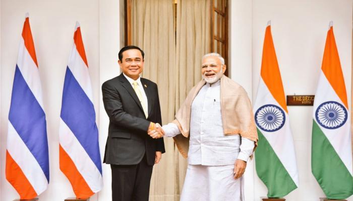 गणतंत्र दिवस पर भारत की ताकत देखेंगे 10 ASEAN के राष्ट्राध्यक्ष, जानिए कौन हैं ये मेहमान