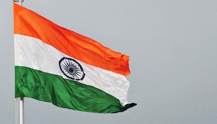 आजाद भारत का 'गुलाम गांव': यहां आज भी नहीं लहरा पाया तिरंगा, जानें क्या है कारण