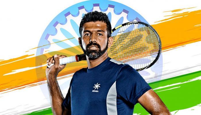 ऑस्ट्रेलियाई ओपन से भारत के लिए खुशखबरी, बोपन्ना दूसरे ग्रैंडस्लैम खिताब के करीब
