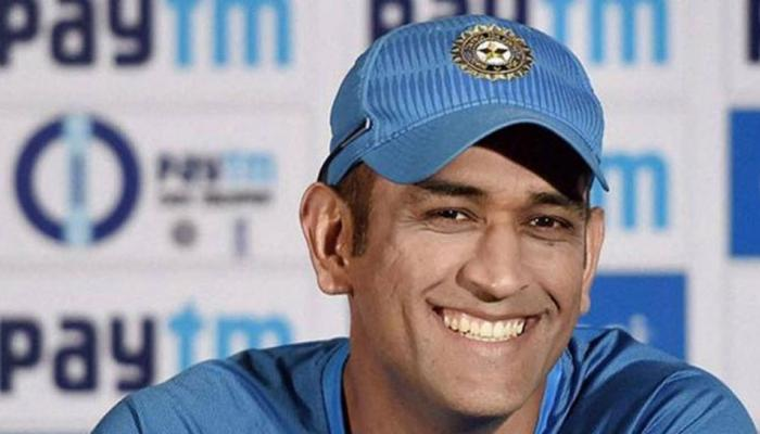 Cricketers who got Padma Bhushan till now including MS dhoni
