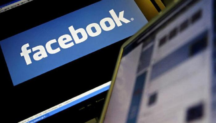 Facebook पर जिस 'लड़की' से किया इश्क वो निकला लड़का, नाराज पुलिसकर्मी ने की हत्या