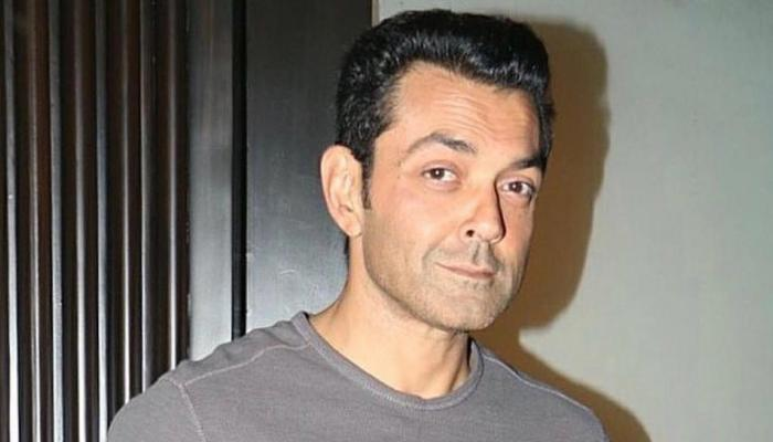 happy birthday bobby deol, birthday special