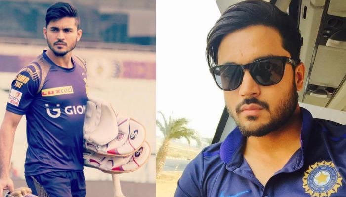 IPL नीलामी में 'पांडे जी' का जलवा, कीमत सुनकर दंग रह जाएंगे आप