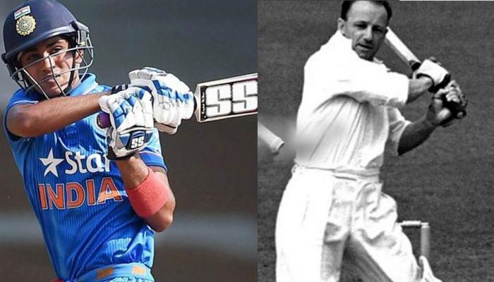 क्रिकेट के नए 'डॉन' IPL में बने करोड़पति, हाल ही में तोड़ा है ब्रैडमैन का रिकॉर्ड