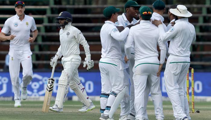 INDvsSA: जीत गई टीम इंडिया, लेकिन उसकी 'बुरी बल्लेबाजी' के आंकड़ें आंखें खोल देंगे