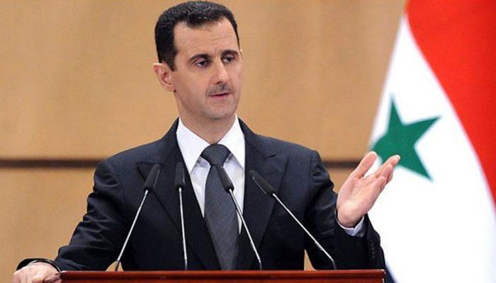 सोचि शांति वार्ता में हिस्सा नहीं लेगा सीरियाई विपक्ष, गृह युद्ध में अब तक 500000 लोगों ने गंवाई जान
