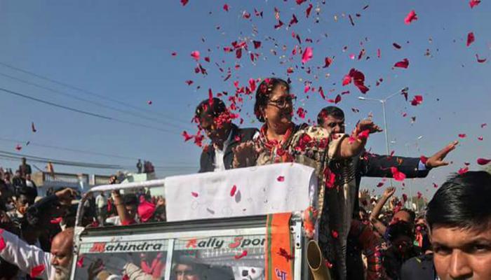 राजस्थान : विधानसभा चुनावों का 'ट्रेलर' होगा इन 3 सीटों का उपचुनाव