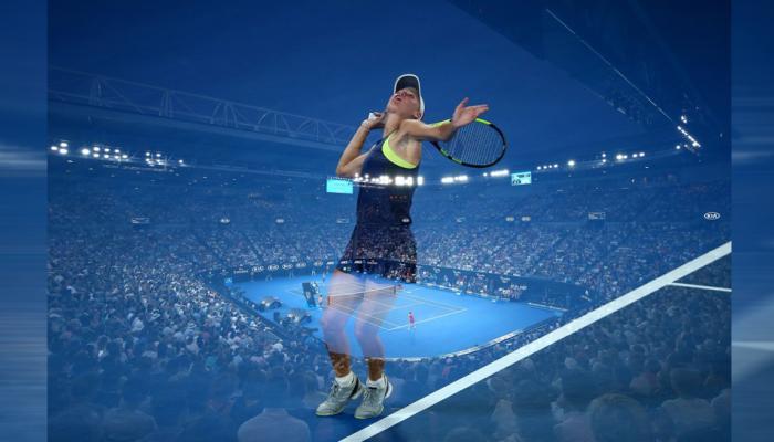 कैरोलिन वोज्नियाकी ने जीता पहला ऑस्ट्रेलियाई ओपन खिताब, दुनिया की नंबर एक खिलाड़ी भी बनीं