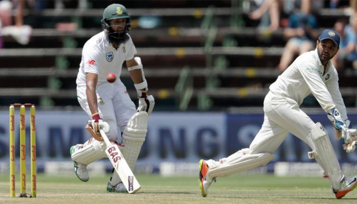IND vs SA: चोटिल पटेल की जगह कार्तिक ने की कीपिंग, ICC के नए नियम से भारत को हुआ फायदा