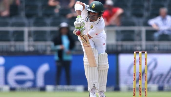 IND vs SA: डीन एल्गर ने कहा, आखिरी टेस्ट को पहले दिन ही रद्द कर देना चाहिए था