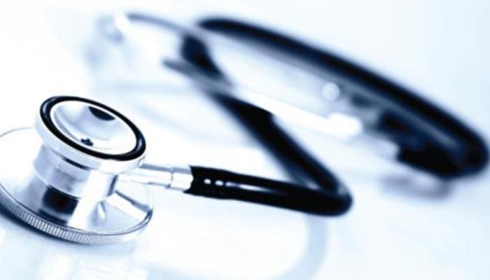 Union Budget 2018: चिकित्सकीय यंत्रों पर आयात शुल्क बढ़ा सकती है सरकार