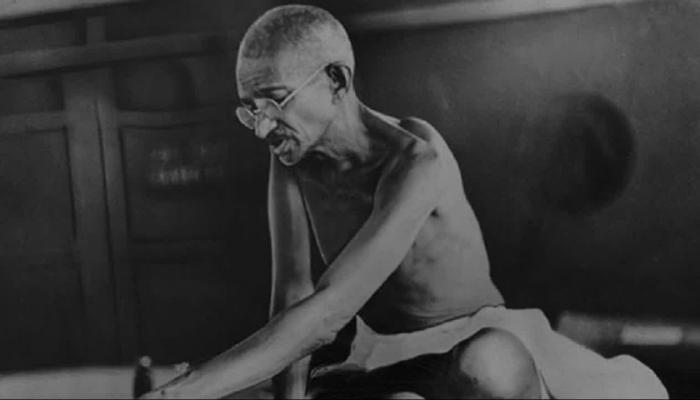 mahatma gandhi great thoughts