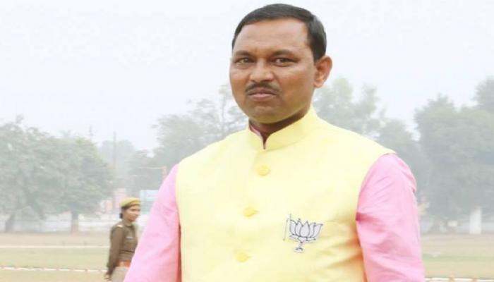 UP: बिजली चोरी का केस वापिस नहीं लेने पर बीजेपी नेता ने इंजीनियर को पीटा, केस दर्ज