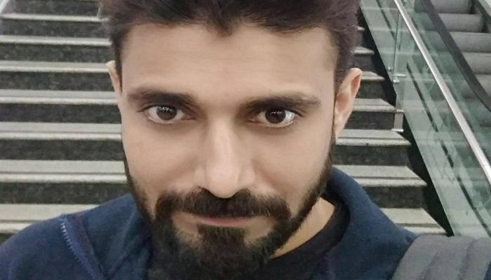 मुंबई: MRI मशीन में फंसकर शख्स की मौत, फिलिप्स कंपनी करेगी जांच
