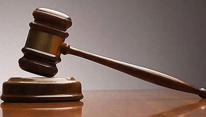 मेडिकल भर्ती घोटाला : महाभियोग का सामना करने वाले जस्टिस शुक्ला होंगे चौथे जज