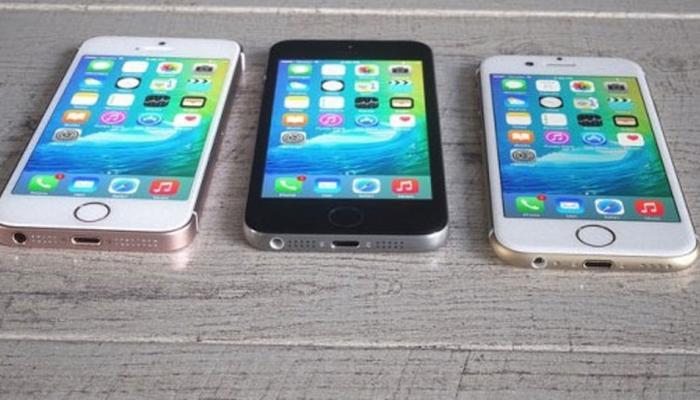 बजट से महंगा होगा भारत में मोबाइल, बढ़ेगी एपल आईफोन और गूगल पिक्सल की कीमत
