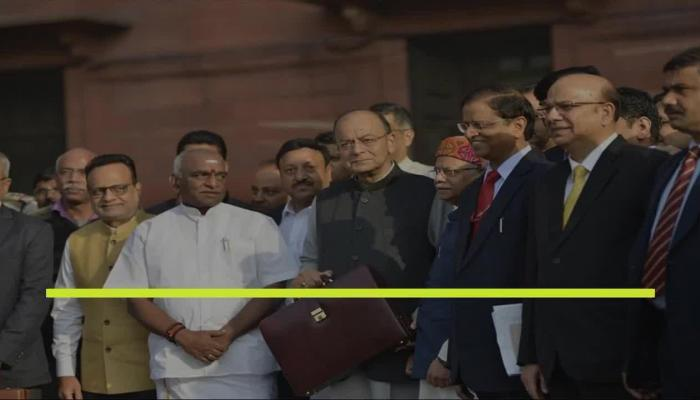 budget 2018 points which get opposition praise