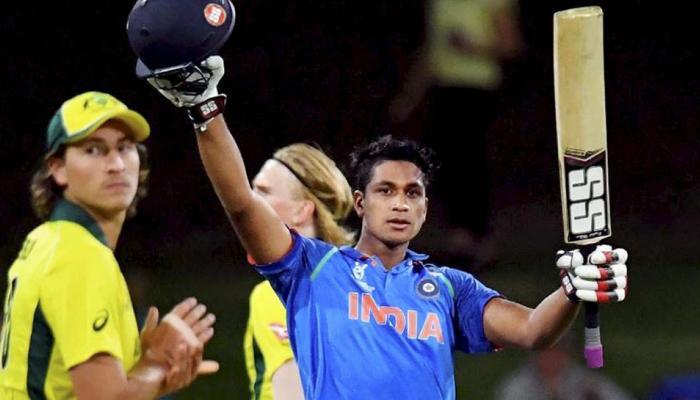 IPL नीलामी में इस 'हीरो' पर नहीं पड़ी नजर, विश्वकप में किया धमाल, पूरा देश कर रहा सलाम