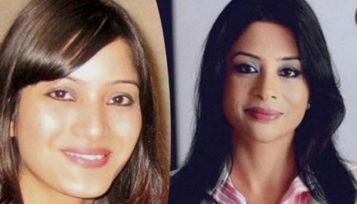 शीना बोरा हत्याकांड: अदालत ने गवाह के फोन की जांच करने की पीटर मुखर्जी की अर्जी मंजूर की