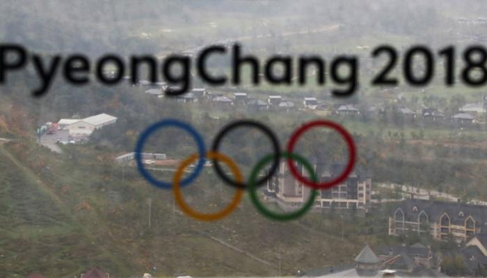 विंटर ओलम्पिक: तनाव के बीच उत्तर कोरिया के शीर्ष अधिकारी दक्षिण कोरिया के लिए रवाना