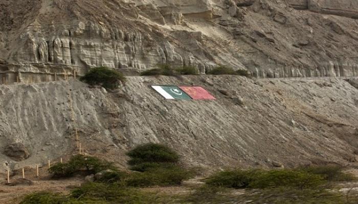 पाकिस्तान को सता रहा डर, भारत कर सकता है चीन-पाकिस्तान आर्थिक गलियारे पर हमला...