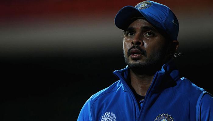 B'Day Special: विवादों से घिरा रहने वाला केरल का जुझारू गेंदबाज, सचिन को भी कर दिया था हैरान