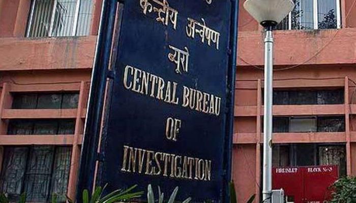 स्कूली बच्चे की हत्या का मामला, CBI ने बस कंडक्टर को पाक साफ बताया
