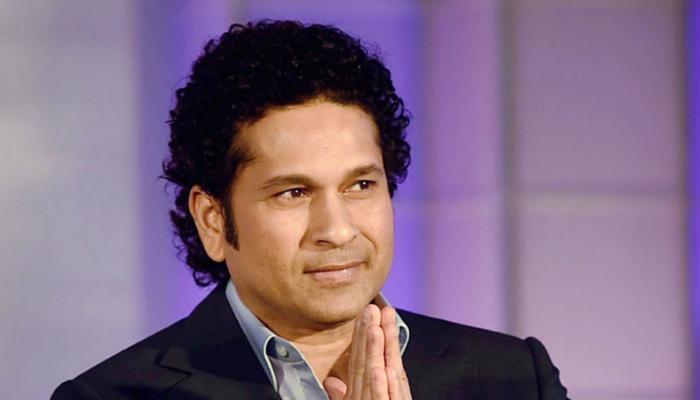 क्रिकेट के 'भगवान' ने BCCI से लगाई गुहार, नेत्रहीन क्रिकेट को अपनी छत्रछाया में लें