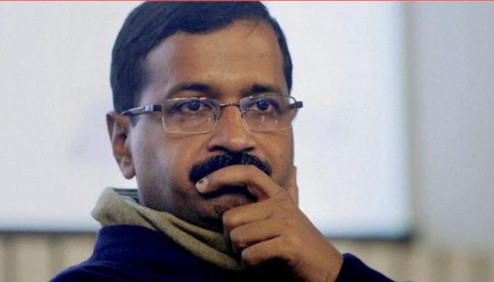 सीलिंग: दिल्ली सरकार ने उपराज्यपाल को 351 सड़कों की सौंपी फाइल