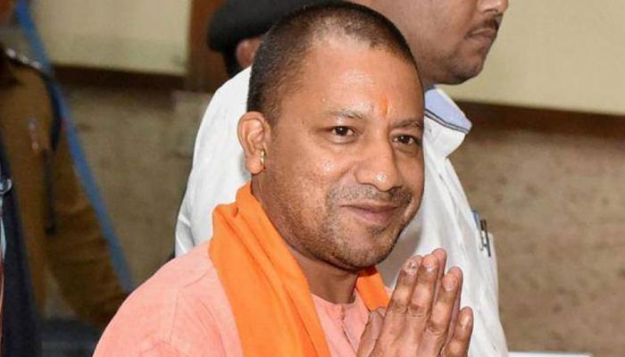 UP: अयोध्या में रामराज्य रथ यात्रा की शुरुआत 13 फरवरी से, CM योगी दिखाएंगे हरी झंडी!