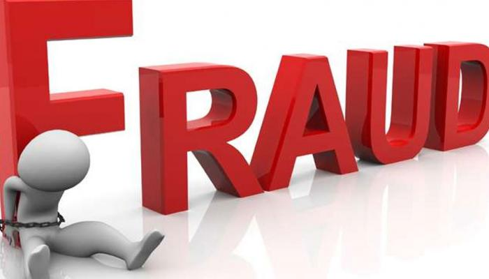 NRI ONLY: promising good job in Kuwait, Agent looted 150 people in Punjab
