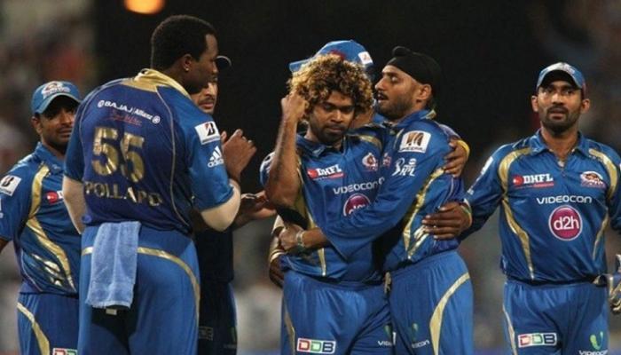 IPL नीलामी में नहीं मिला था कोई खरीदार, अब मुंबई इंडियंस ने सौंपी बड़ी जिम्मेदारी