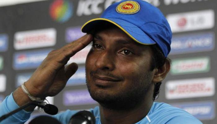 टेस्ट क्रिकेट को बचाने के लिए कुमार संगकारा ने की ये अपील