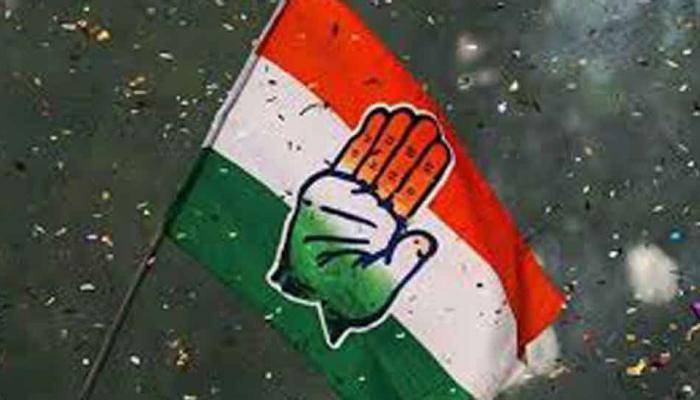 मेघालय चुनाव: कांग्रेस ने स्टार प्रचारकों की लिस्ट की जारी, सोनिया-शशि थरूर सबसे आगे