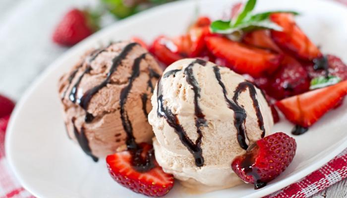 क्या आपको भी आइसक्रीम पसंद है, तो आपके लिए बुरी खबर है