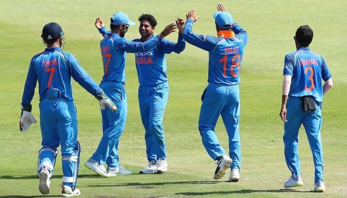 INDvsSA : टीम इंडिया-अफ्रीका के बीच चौथा वनडे क्यों होगा रोमांचक, जानें 5 कारण