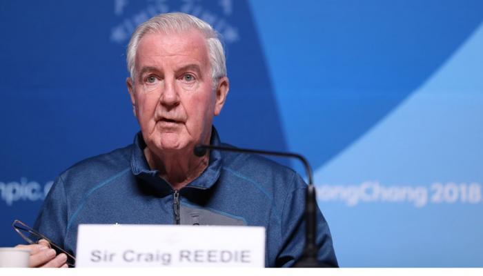 प्योंगचांग में खिलाड़ियों को सुरक्षित माहौल देने के लिए WADA ने यूं कसी कमर