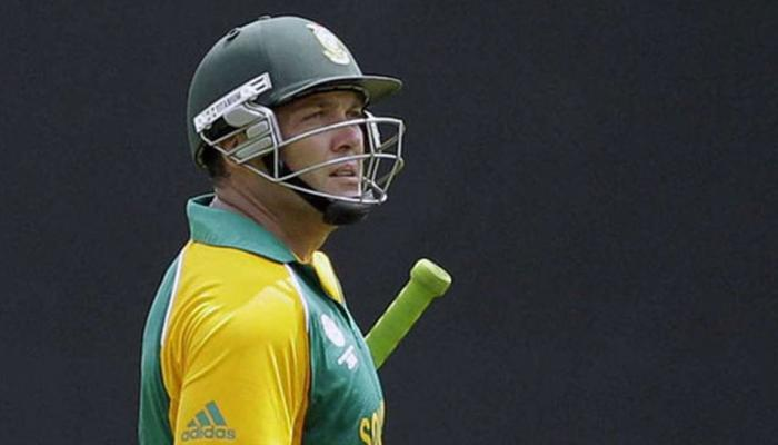 जैक कैलिस ने खेली 37 गेदों पर 90 रन की तूफानी पारी, लगाए 13 चौके और 4 छक्के