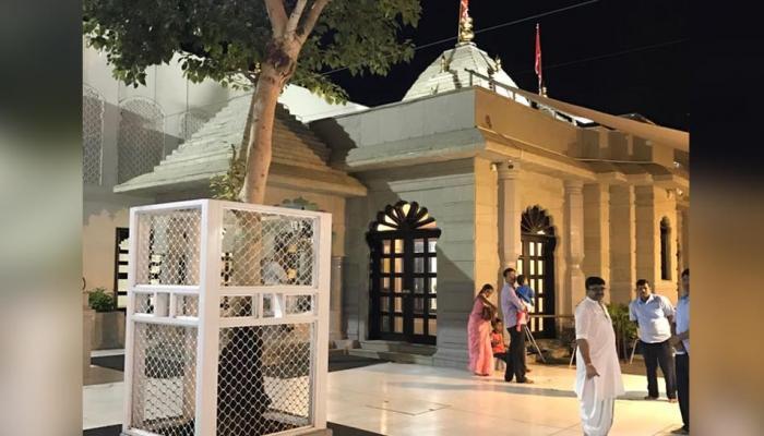 ओमान में ग्रैंड मस्जिद जाएंगे पीएम मोदी, 350 साल पुराने शिव मंदिर में करेंगे पूजा