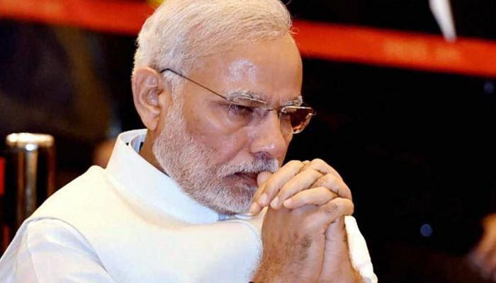 RBI ने मॉनिटरी पॉलिसी के जरिये सरकार को किया आगाह