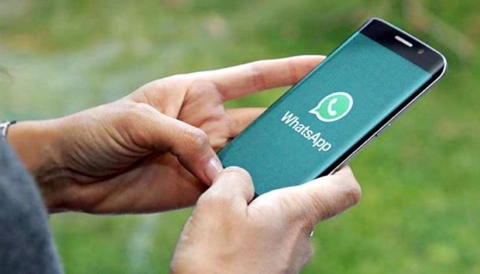 WhatsApp के 'डिलीट मैसेज' फीचर में सामने आई खामी, क्या आपने नोटिस की?