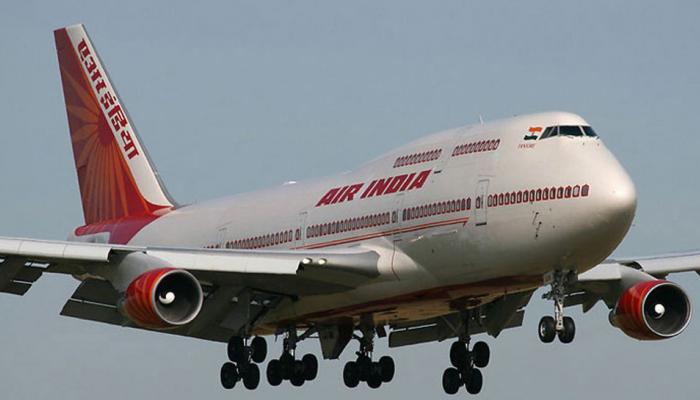Air India की महिला पायलट नहीं मोड़ती प्लेन तो खतरे में पड़ जाती 261 यात्रियों की जान