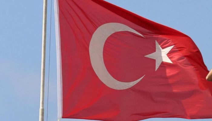 इस्तांबुल: अमेरिका के साथ संबंध टूटने का खतरा- तुर्की