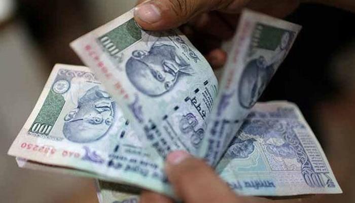 उत्तर प्रदेश: कर्ज माफी स्कीम का लाभ उठाने के लिए किसानों को एक और मौका देगी योगी सरकार