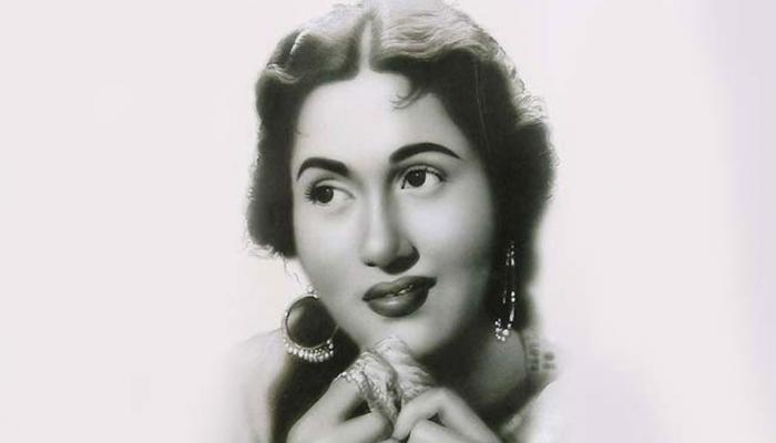 bollywood actress madhu bala birth anniversary, know lesser known facts about her