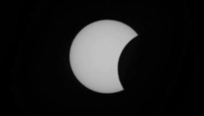 solar eclipse 2018, सूर्यग्रहण 2018, solar eclipse, पौराणिक मान्यता, mythology